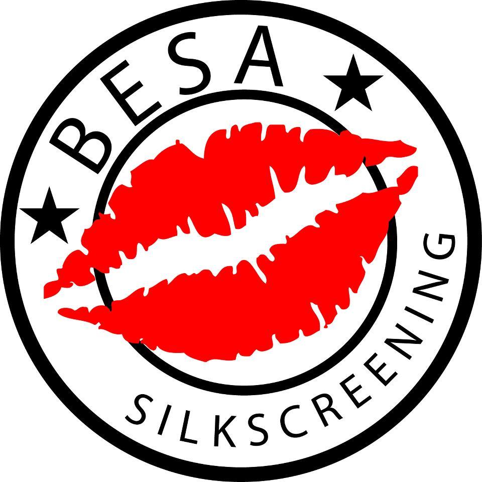 BESAscreenprinting